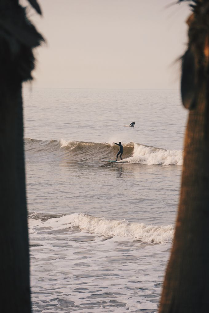 Guide to surf camp for beginners in 2019