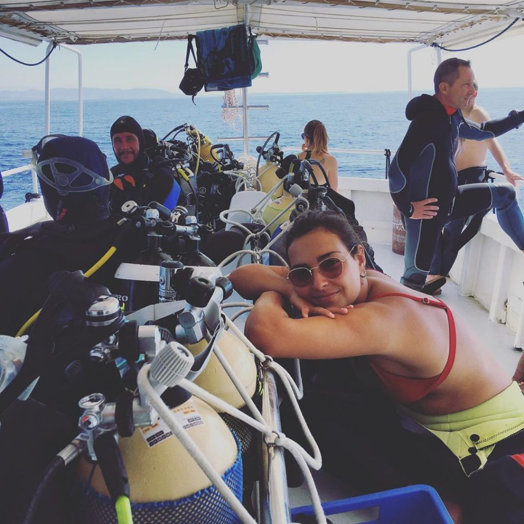 Snorkeling Indonesia For Beginner