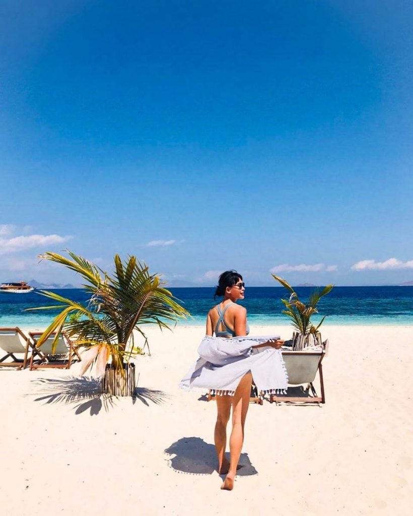 Every Steps You Need to Take to Have Komodo Island Trip