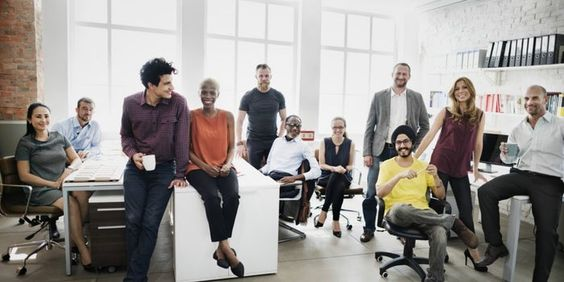 Benefits of Applying Diversity In Your Business