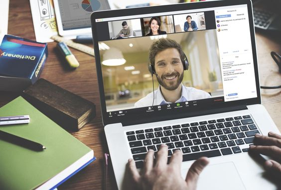 Things To Do To Have Effective Remote Meetings