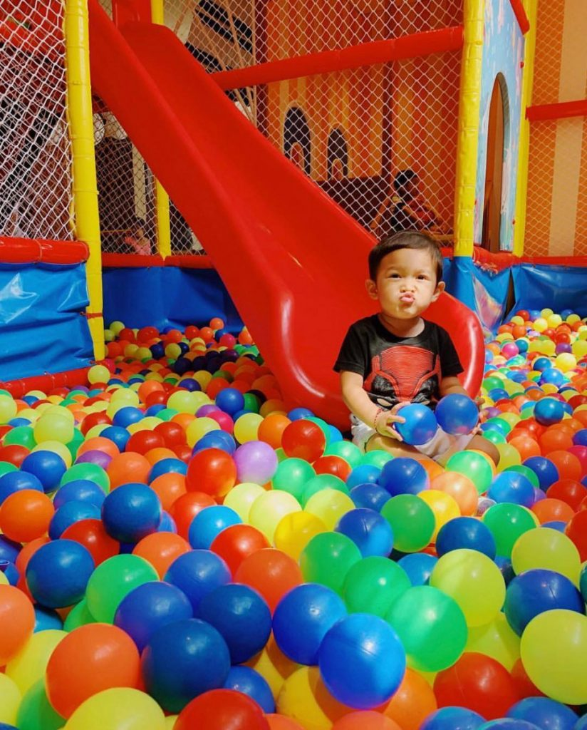 More Activities to Do in Bali Family Resort