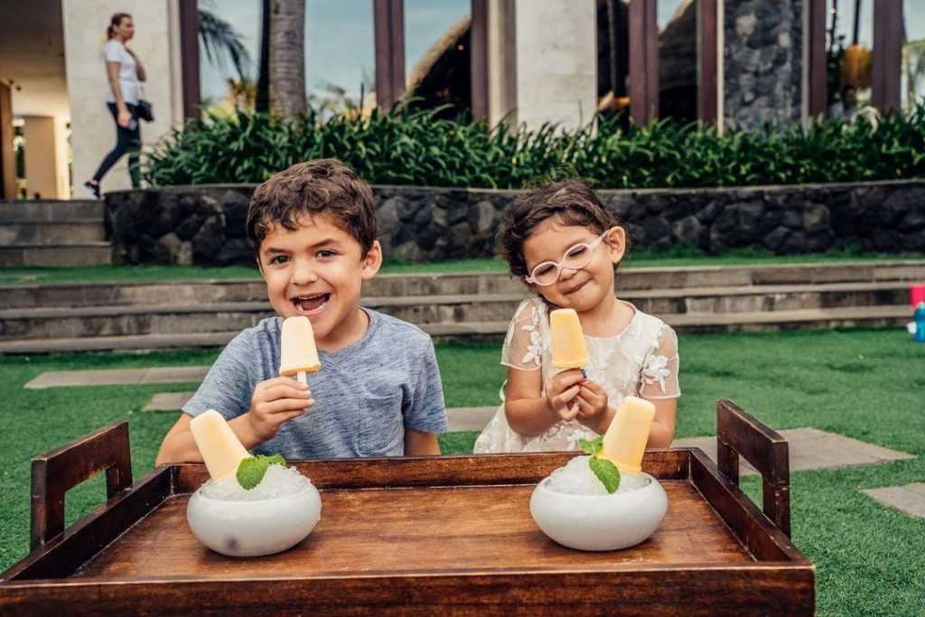 Reasons to Choose Bali Family Resort Over Hotel this Summer
