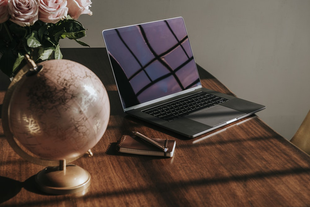 Supporting Flexibility And Functionality Of Working From Anywhere
