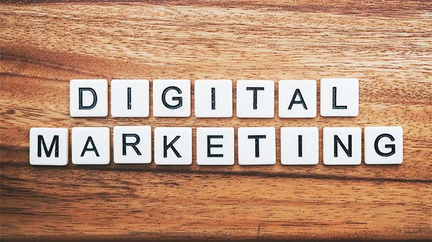 2 common digital marketing platforms to used for your business